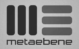 metaebene-raumzeit