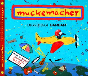 Muckemacher_Cover1