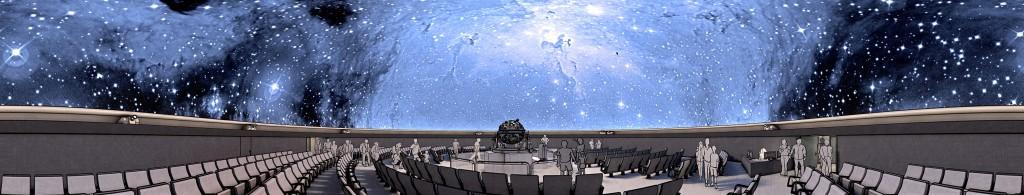 ZeissGrossPlanetarium.Kuppelsaal.Panorama.v012.zeiss